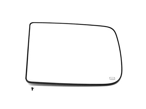 2012 dodge ram tow mirrors - 6