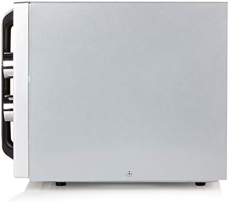 Domo DO3030 Micro-ondes