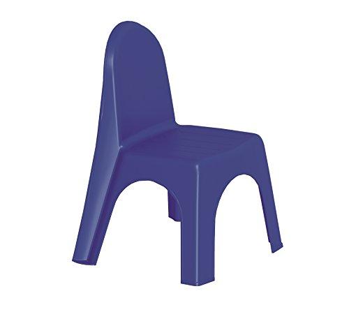 Sedie Di Plastica Offerta.Offerta Speciale Sedie In Plastica Per Bambini Set Di 4 Pezzi