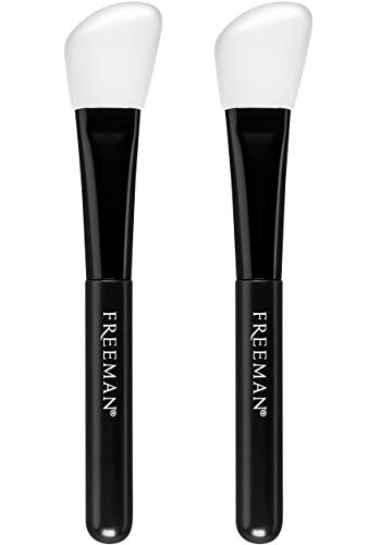 Bestselling Face Care Tools