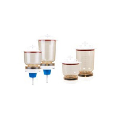 Pack of 1 Neolab 8/3001/Magnetic Filter Holder for Laboratory Bottles 300/ml