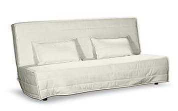 Amazonde Bezug Für Ikea Beddinge Bettsofa Lang In Florenz Combo