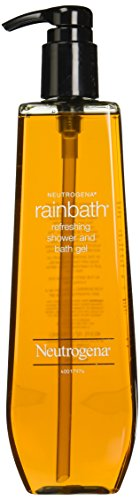 (Neutrogena Rainbath Refreshing Shower and Bath Gel- 40 oz (Mega Size))