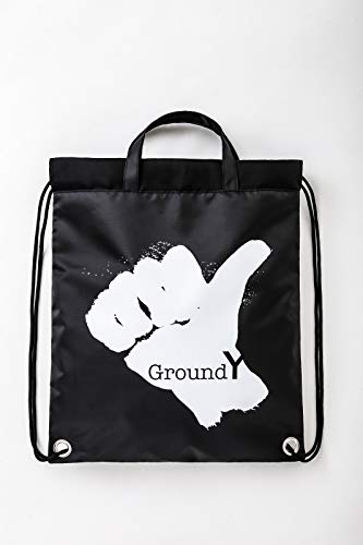 Ground Y SPECIAL BOOK 画像 C