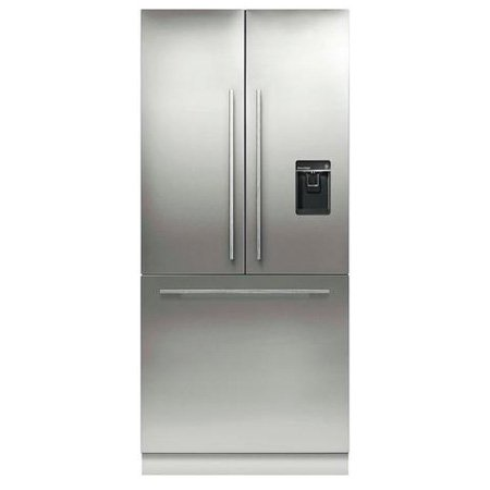 (Fisher Paykel RS36A80U1 Compare Fisher Paykel RS36A80U1 36