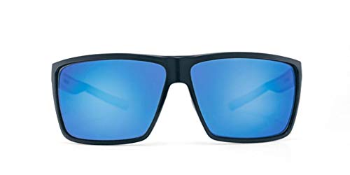 Blue Rincon Black Shiny Costa Unisex Mirror Ocearch SXZqS6w