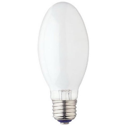 Westinghouse Lighting Corp 37404 West 100 Watt Vapor Lamp  White