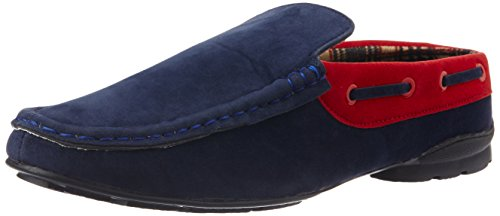 Vokstar Men's Casual Loafers and Mocassins
