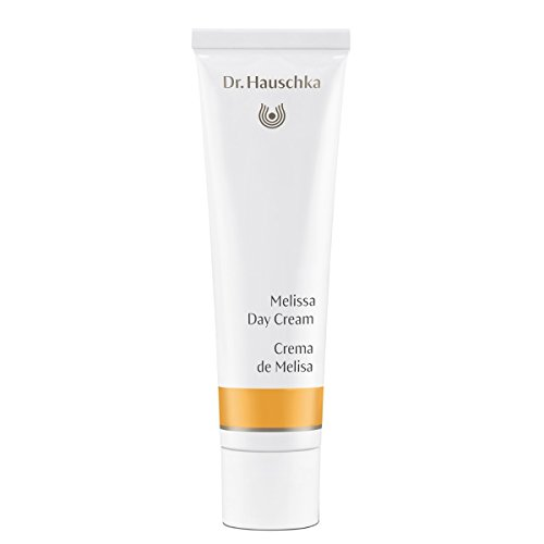 (Dr. Hauschka Melissa Day Cream, 1 Fluid Ounce)