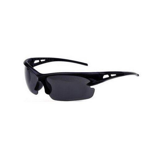 SPECIAL PROTECTION UV - EyeGrow - Lunettes de protection 100% UV LED  Horticole - Spécial 036d7993bcec