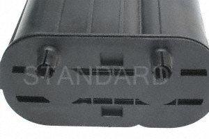 Standard Motors CP427 Fuel Vapor Canister