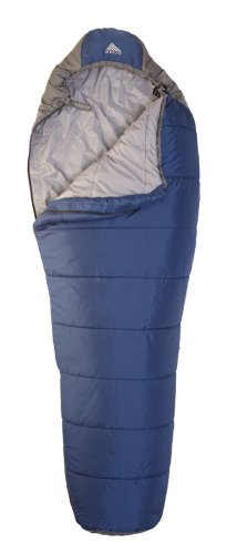 Kelty Cosmic 35-Degree Sleeping Bag
