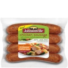 johnsonville-three-cheese-italian-chicken-sausage-12-ounce-8-per-case