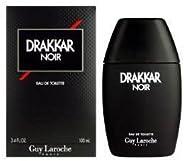 Drakkar Noir Masculino Eau de Toilette - 100 ml