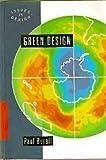 Green Design 9780850722840