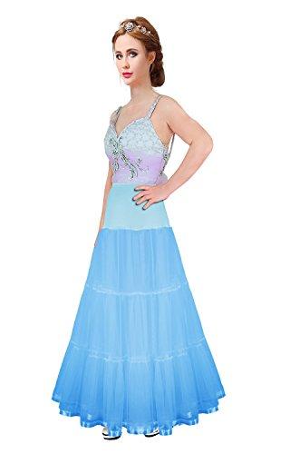 1f6155747af4c Half Slips > Slips > Lingerie And Underwear > Women S Clothing > Clothing    Desertcart
