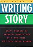 img - for Writing for Story book / textbook / text book