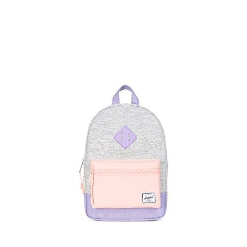 af2b11382e Galleon - Herschel Supply Co. Heritage Kids Backpack