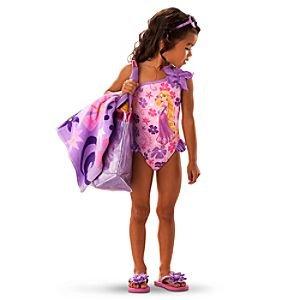 Disney Princess Rapunzel Disney Princess 2013 Children