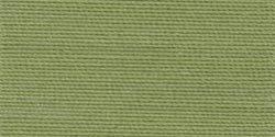 Bulk Buy: Aunt Lydia's Crochet Cotton Classic Crochet Thread Size 10 (3-Pack) Olive 154-672