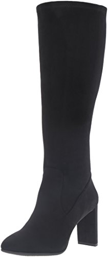 Nine Nine Stiefel West Frauen Frauen West B5pqxf