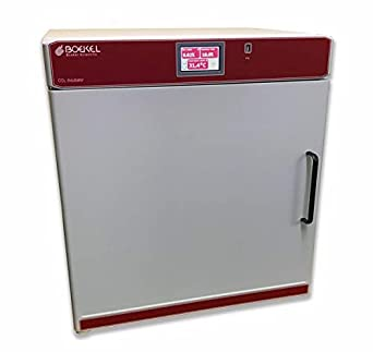 Boekel Scientific CO2 Incubator - 230v: Amazon.com ...