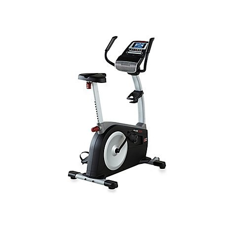 ProForm 515 CSX Exercise Bike Product ProForm.