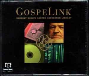 gospelink
