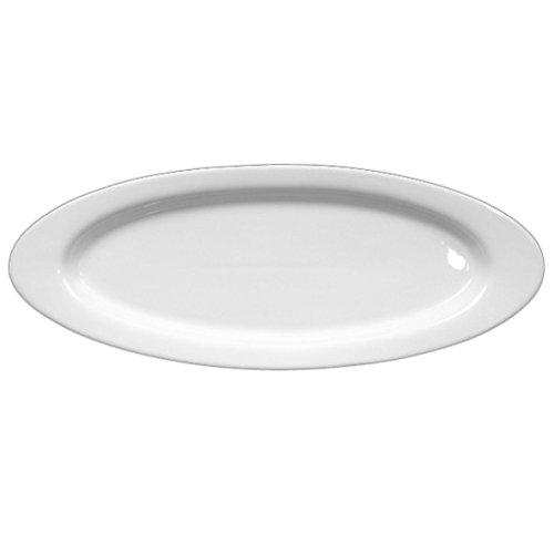 Holst Porzellan VLP 148 Platte oval