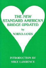 The New Standard American Bridge Updated