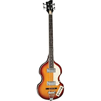 jay turser bass guitars jtb 2b vs 4 string bass guitar vintage sunburst musical. Black Bedroom Furniture Sets. Home Design Ideas