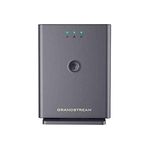 Grandstream DP752 DECT VoIP Base Station