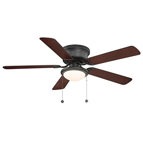 Buy price ceiling fans