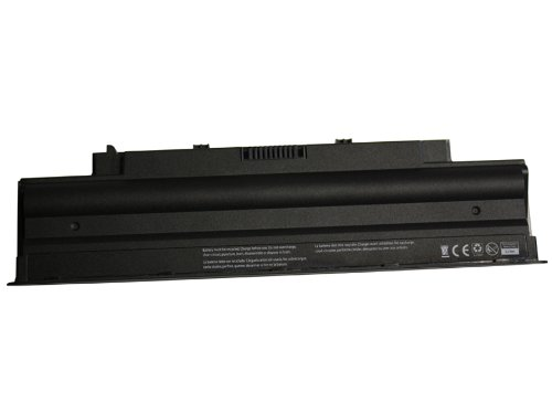 312 1201 Battery Replacement Inspiron Vostro