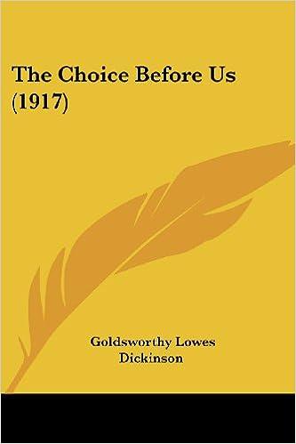 http://j-qdmrbooks gq/olddocs/pdf-english-books-free