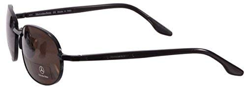 Mercedes-Benz diseño de Gafas de sol Gafas de sol Gafas ...