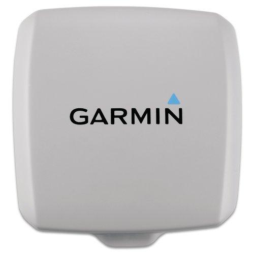 Garmin Fishfinder Protective Cover (Garmin Fishfinder Protective Cover)