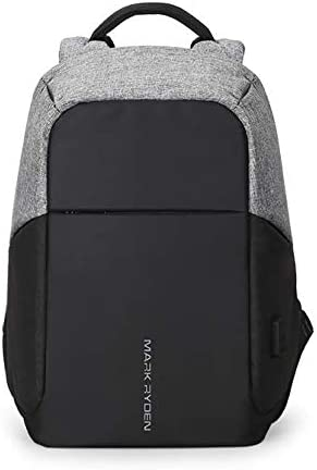 MARK RYDEN Anti-Theft Gaming Backpack