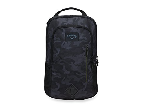 Callaway Golf Clubhouse Collection Back Pack