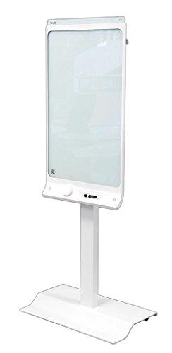 (AVFI - VFI Mobile Stand for Smart 42
