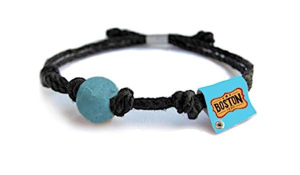 Earth Bands USA Bracelet