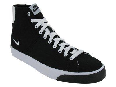 Joueur De Nike # 390074-001