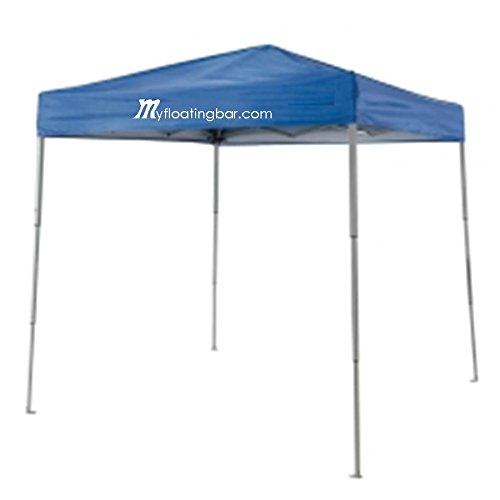 Z-Shade 6x6 Pop up Canopy (1)