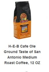 h-e-b-cafe-ole-ground-coffee-and-coffee-mate-creamer-pack-3-12-oz-bag-coffee-mate-creamer-original-s