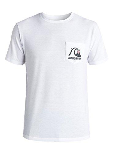 quiksilver-mens-bubble-amphibian-short-sleeve-rashguard-white-large