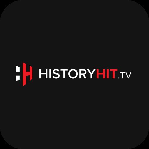 HistoryHit.TV