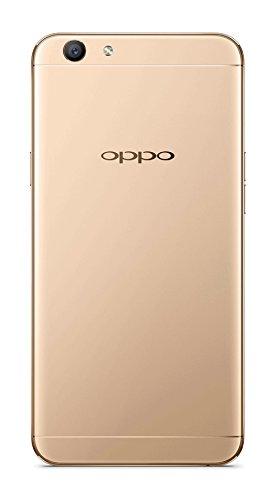 OPPO-F1S-Gold-3GB