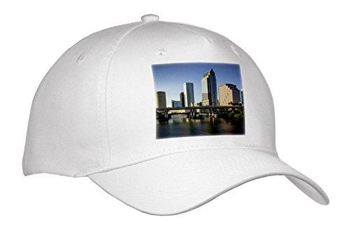River City Cap - 3