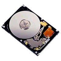(Fujitsu MHV2100AT 100GB UDMA/100 4200RPM 8MB 2.5