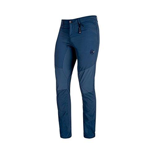 Mammut Men's Runbold Light Pants, Jay, US 40 Waist, Regular Inseam, 1022-09862-50011-56-10